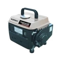 Генератор бензиновый  GenCtab GSG- 950 / 650Вт