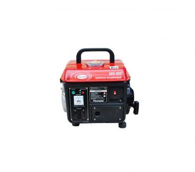 Купить Бензиновый генератор Tsunami GES 950