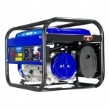 Бензиновый генератор VARTEG G2800 Москва