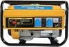 Генератор бензиновый Тритон TR-6500 L