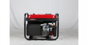 Генератор бензиновый GB-6500 PRO